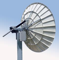 Example_of_Hiltron_HMAM_supporting_3700_mm_satellite_antenna